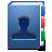 addressbook_user