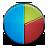 ad management software