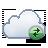 cloud_exchange