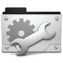 utilities_icon - Copy